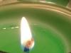 scherzi-di-fuoco