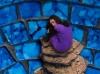 blue babel