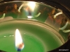 3-serena-piccardi-scherzi-di-fuoco